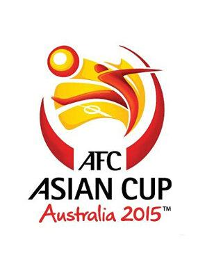 掌握亚洲杯