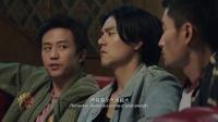 彭于晏进行商业谈判摆大哥谱,被吐槽少看点香港电影
