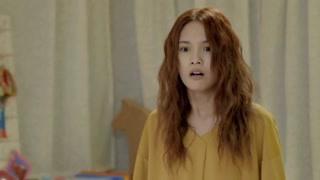 《前男友不是人》杨丞琳优雅迷人,这美女太好了