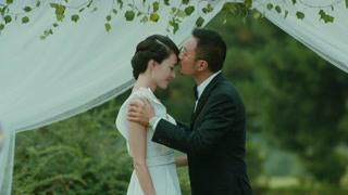 罗茜答应求婚之前向回忆告别 同时也在刺痛孟云的心