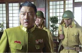 【我的抗战之铁血轻奇兵】第42集预告-新四军攻进城日军司令大怒