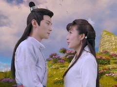 降龙伏虎小济公第2季第38集预告片
