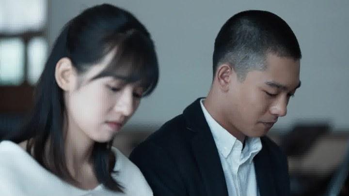 了不起的老爸 片段3 (中文字幕)