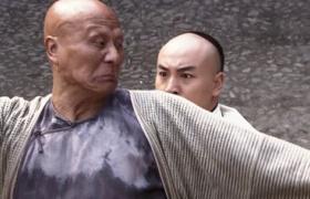 【无敌铁桥三】第28集预告-释小龙与师兄比武