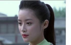 铁血武工队传奇-25:武工队葫芦谷请君入瓮