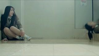 女高中生横死卫生间 究竟是何人所为?