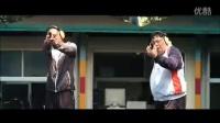 《冲锋战警》加长版预告片