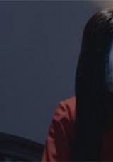《冷瞳》首曝预告片 女鬼频现被称中国版《咒怨》