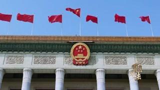 党的十一届三中全会 确定了改革开放的决策