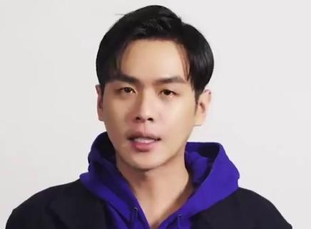 《1/2的魔法》最新预告 魔法兄弟张若昀、郭麒麟发来冒险邀请