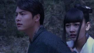 少年神探狄仁杰第15集精彩片段1532862202346