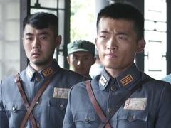 铁血将军第30集预告片