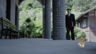 作为一个造诣极深的法学家 汪有龄决定向京师地方审判厅提起诉讼