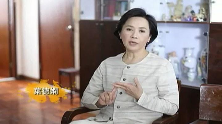 桃姐 花絮5:幕后花絮 (中文字幕)