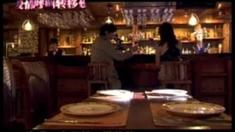 爱呼2:爱情左右 插曲《还是好朋友》MV