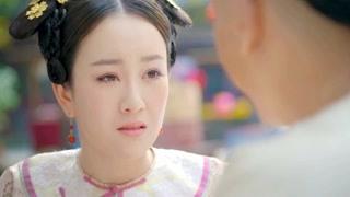 《鹿鼎记韩栋版》看看wuli张檬的盛世美颜,错过后悔一生