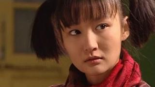 女子恳求女孩不要记恨佟丽娅?自己犯的错不让女儿背!