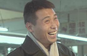 钢的琴-15:陈桂林买肉论水浒