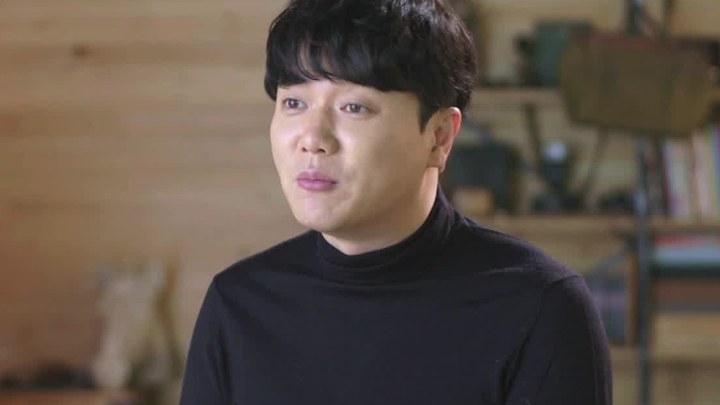 天气预爆 花絮2:特效特辑 (中文字幕)