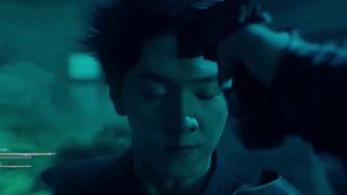 《唐人街探案》陈哲远最好的时光遇到了最好的你