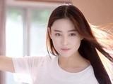 """《奋囧》花絮 张馨予化身90后""""灰姑娘"""""""