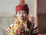 308期:王德顺卖命宣传新片 《驴得水》排片逆袭