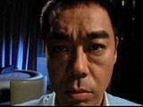 电影《扑克王》古天乐对战刘青云