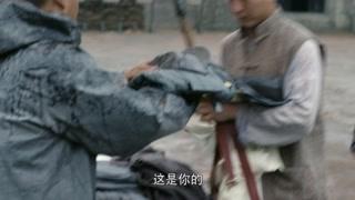 锻刀第4集精彩片段1526477996777