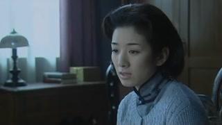 罗湘绮告诉绍衡陈年往事!袁宝藩竟然两个老婆还不满足!