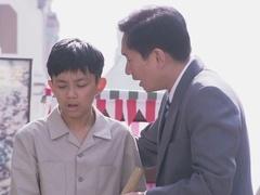 娘心第40集预告片