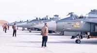 """600亿购买36架战机,空军司令称""""不贵"""",没料印度人却如此回答"""