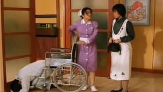怪不得这个医院要招聘护士