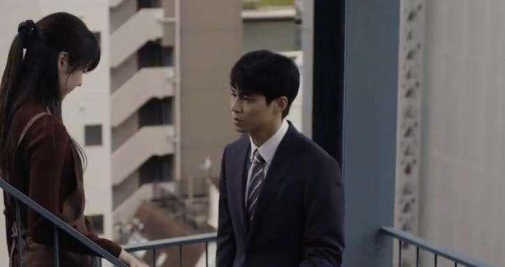 《夜以继日》香港中文预告片