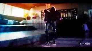 鹿晗跳舞视频 《12金鸭》MV