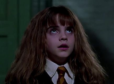 《哈利·波特与魔法石》4K修复3D版今日公映 传世经典绚丽重现 魔法世界全新启程
