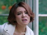 """《撒娇女人最好命》曝""""讨厌啦""""正片片段 谢依霖传授周迅撒娇术"""