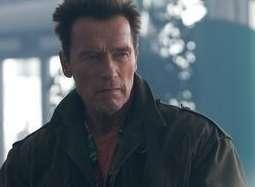 《敢死队2》施瓦辛格视频拉票 内地吸金超2.5亿