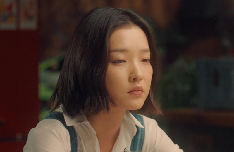 《如影随心》曝MV 陈晓杜鹃虐心演绎揭爱情本质