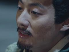 少林问道第34集预告片