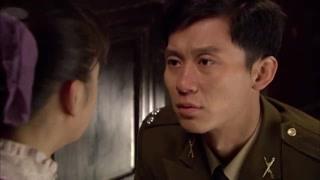 《理发师》李晨精彩表演片段!不得不说很精彩!