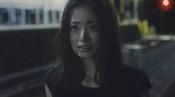 《昼颜》结尾片段曝光 上户彩走心哭戏触发观众泪点