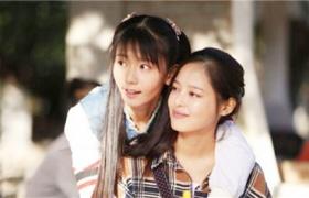 电视剧《拥抱星星的月亮》片尾曲《倔强》MV-张梦莎