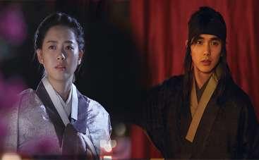 《朝鲜魔术师》中文预告 俞承豪高雅拉命运邂逅