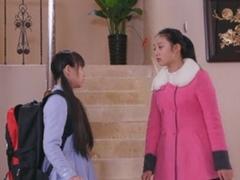 木兰妈妈第39集预告片