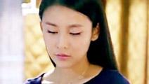 《妻子的谎言》萌萌哒结婚请柬 夏曦儿时就想嫁给爸爸