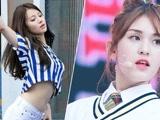 solo大军出动 女艺人频遭极端粉丝骚扰