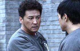 【猎魔】第22集预告-刘小峰兄弟为爱反目