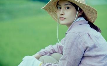 《小森林》中文预告 桥本爱变农家女享受自然之味