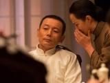 热点聚焦:方言电影 《罗曼蒂克》上海话成亮点