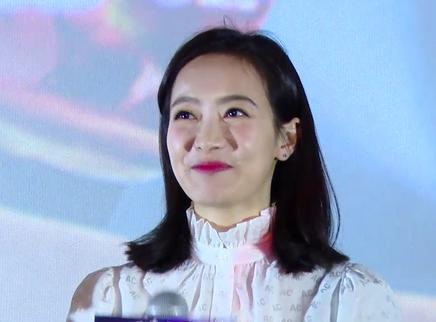 """《反转人生》专访 宋茜为影片奉献""""第一次"""""""